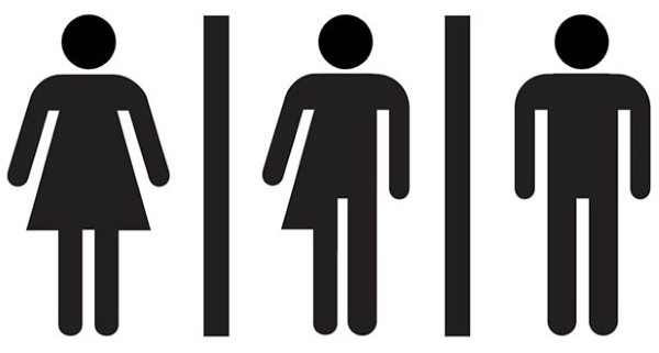 Transgender-Bathroom-600x321