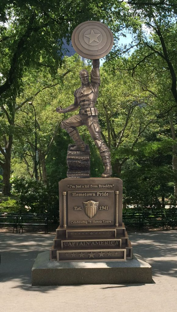 cap-statue1-56e22-37046